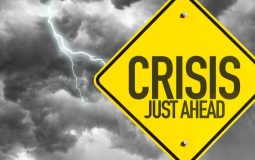 24_7 Crisis Management internal pic